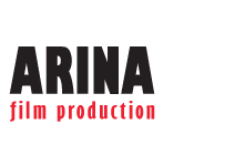 ARINA Film Production