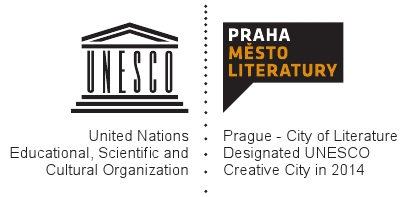 Prague UNESCO City of Literature