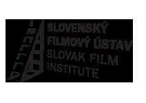 Slovak Film Institute