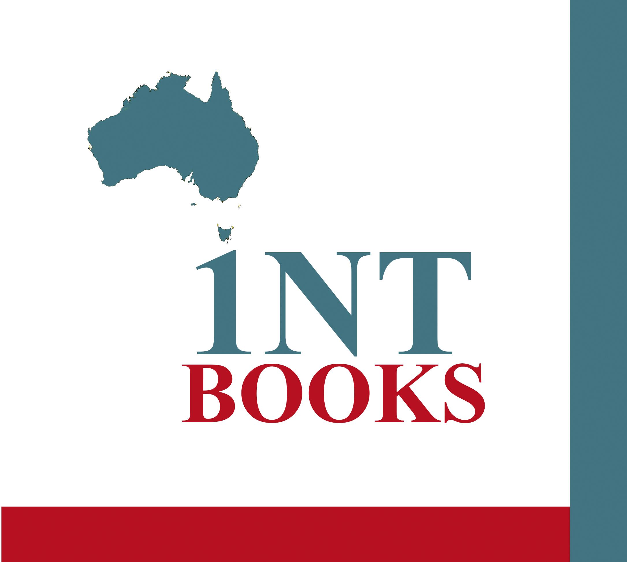 INT Books